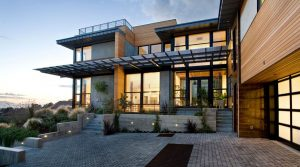 Other ways to make your home more energy efficient